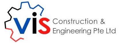 Vis Construction & Engineering Pte Ltd